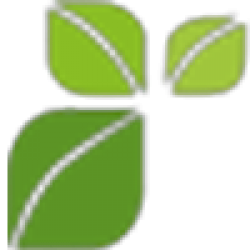 Agrofil 2000 Kft.
